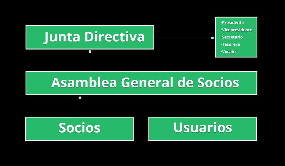 asamblea-socios