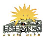 Asociación Esperanza